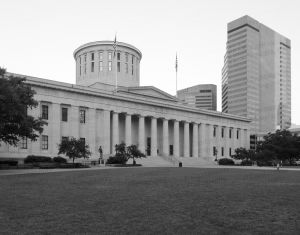 Ohio-Statehouse-1064.jpg