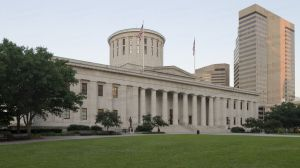 Ohio-Statehouse-1065.jpg