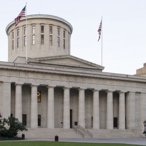 Ohio-Statehouse-1066.jpg