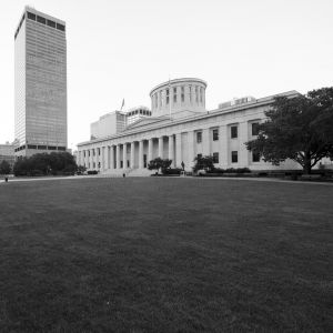 Ohio-Statehouse-1069.jpg