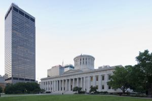 Ohio-Statehouse-1071.jpg