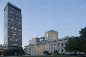 Ohio-Statehouse-1072.jpg