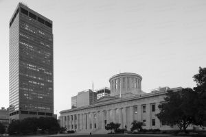 Ohio-Statehouse-1073.jpg