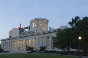 Ohio-Statehouse-1074.jpg