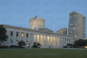 Ohio-Statehouse-1076.jpg