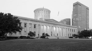 Ohio-Statehouse-1077.jpg