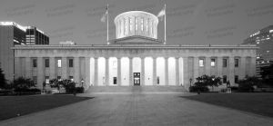 Ohio-Statehouse-1084.jpg