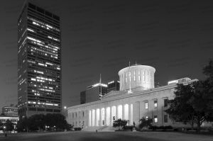 Ohio-Statehouse-1092.jpg