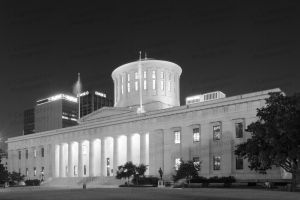 Ohio-Statehouse-1096.jpg
