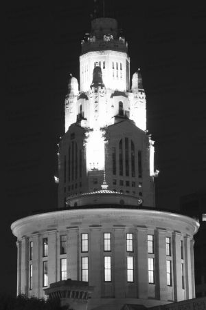 Ohio-Statehouse-1099.jpg