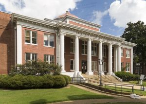 Crittenden-County-Courthouse-01003W.jpg