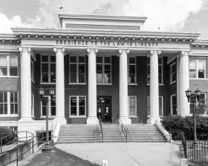 Crittenden-County-Courthouse-01004W.jpg