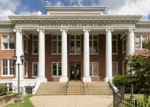 Crittenden-County-Courthouse-01005W.jpg