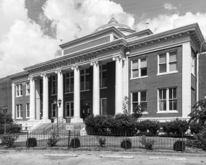 Crittenden-County-Courthouse-01006W.jpg