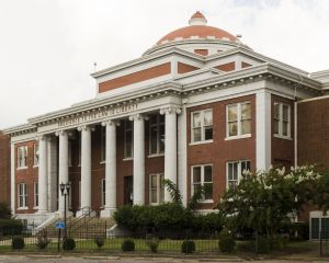 Crittenden-County-Courthouse-01007W.jpg