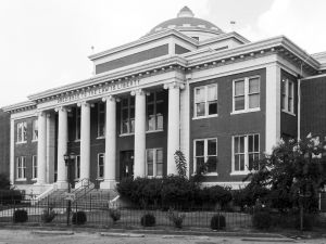 Crittenden-County-Courthouse-01008W.jpg