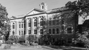Garland-County-Courthouse-01002W.jpg
