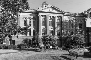 Garland-County-Courthouse-01005W.jpg