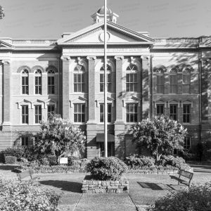 Garland-County-Courthouse-01007W.jpg