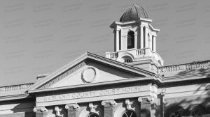 Garland-County-Courthouse-01009W.jpg