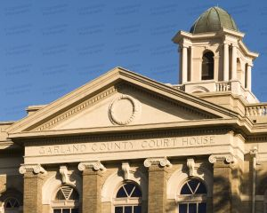 Garland-County-Courthouse-01010W.jpg