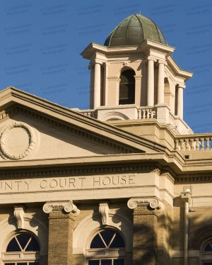 Garland-County-Courthouse-01011W.jpg