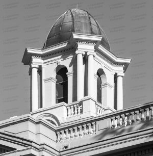 Garland-County-Courthouse-01012W-c32.jpg