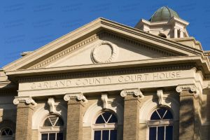 Garland-County-Courthouse-01013W.jpg