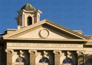 Garland-County-Courthouse-01019W.jpg