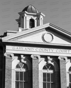 Garland-County-Courthouse-01020W.jpg