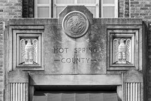 Hot-Spring-County-Courthouse-01010W.jpg