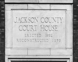 Jackson-County-Courthouse-03013W.jpg