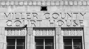 Miller-County-Courthouse-01010W.jpg