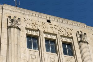 Miller-County-Courthouse-01011W.jpg