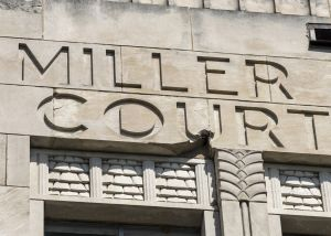 Miller-County-Courthouse-01013W.jpg