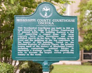 Mississippi-County-Courthouse-01007W.jpg