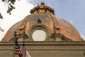 Mississippi-County-Courthouse-01008W.jpg