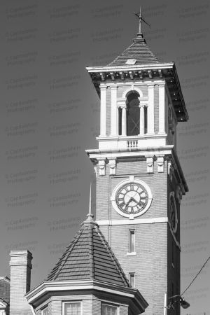 Monroe-County-Courthouse-02010W.jpg