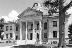 Poinsett-County-Courthouse-01002W.jpg