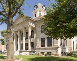 Poinsett-County-Courthouse-01004W.jpg