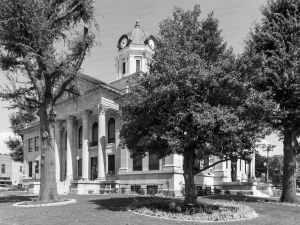 Poinsett-County-Courthouse-01005W.jpg