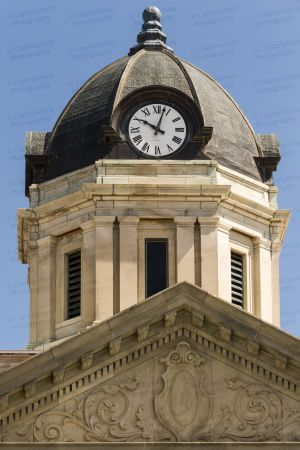 Poinsett-County-Courthouse-01008W.jpg