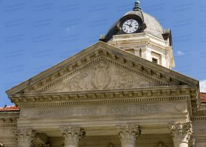 Poinsett-County-Courthouse-01011W.jpg