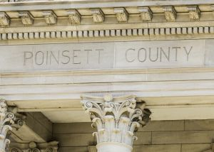 Poinsett-County-Courthouse-01012W.jpg