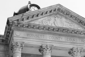 Poinsett-County-Courthouse-01017W.jpg