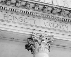 Poinsett-County-Courthouse-01018W.jpg