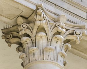 Poinsett-County-Courthouse-01020W.jpg