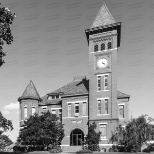 Woodruff-County-Courthouse-01003W.jpg