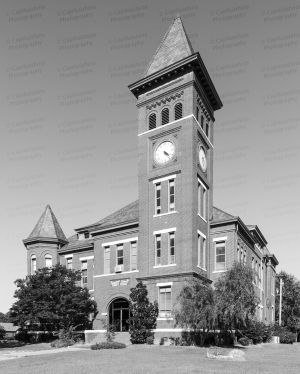 Woodruff-County-Courthouse-01005W.jpg