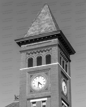 Woodruff-County-Courthouse-01015W.jpg